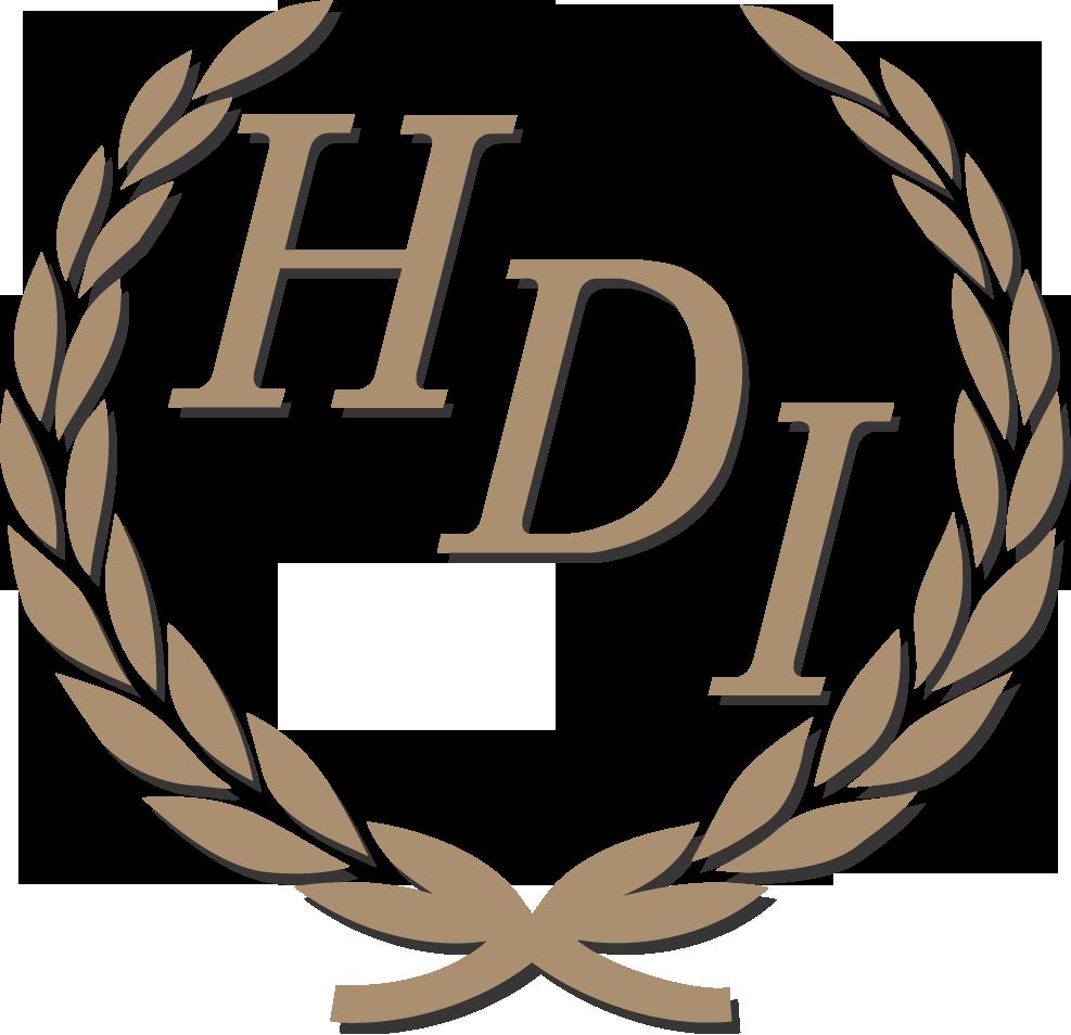 HDI Builders